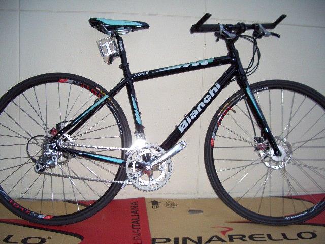 自転車の スコット 自転車 クロス : クロスバイク、フラットバー ...